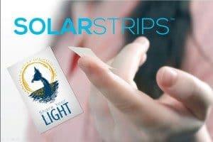rechargeyourlife-solarstrips