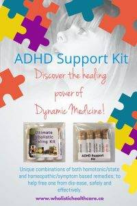ADHD-Support-kit-webgraphic-back-school-essentials-image2